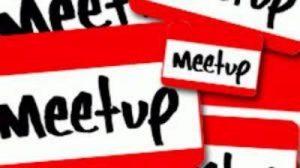 Midweek Meetup Every Wednesday